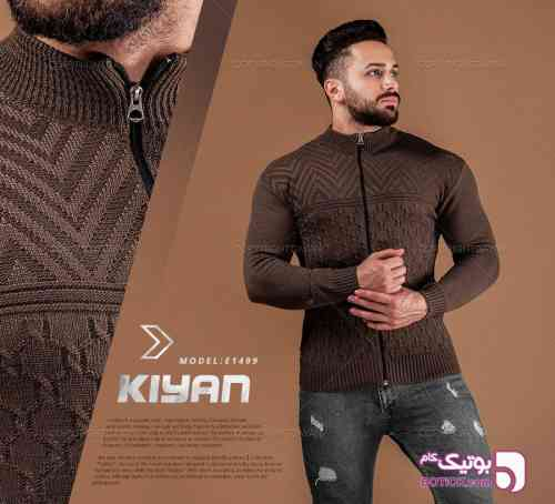 https://botick.com/product/327167-بافت-مردانه-Kiyan