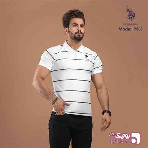 https://botick.com/product/329410-پولوشرت-مردانه-USPA-مدل-T9581