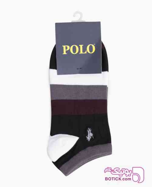 https://botick.com/product/327452-جوراب-ساق-کوتاه-polo-کد-2882