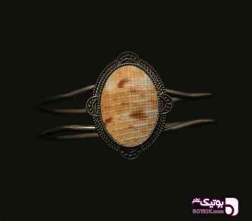 https://botick.com/product/325778-دستبند-صدف-دریایی-(-ارسال-رایگان-)