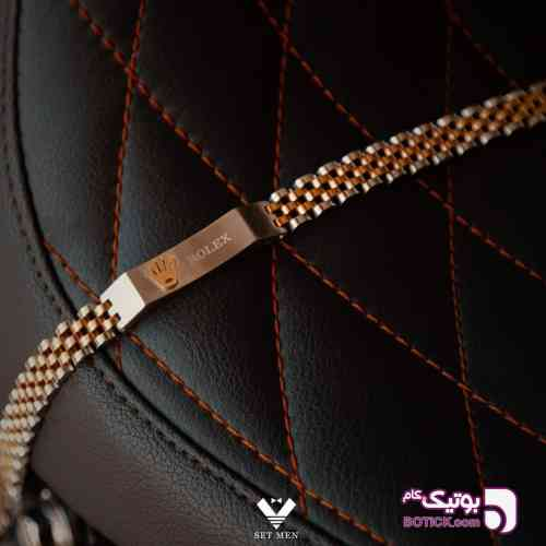 دستبند - دستبند و پابند