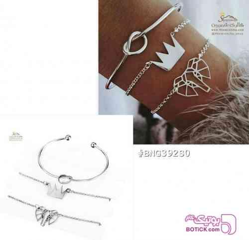 https://botick.com/product/329612-پک-دستبند-3-تکه-جیپسی-تاج