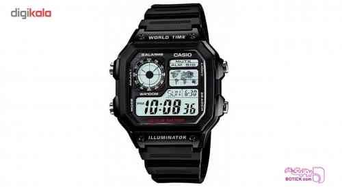 https://botick.com/product/335754-ساعت-دیجیتالی-کاسیو-مدل-AE-1200WH-1AVDF