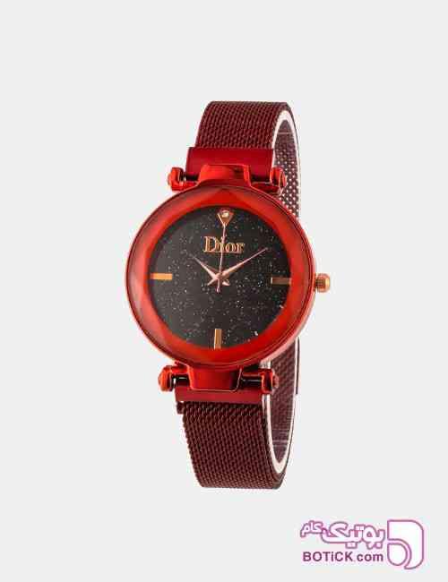 https://botick.com/product/323463-ساعت-مچی-زنانه-Dior-مدل-10941
