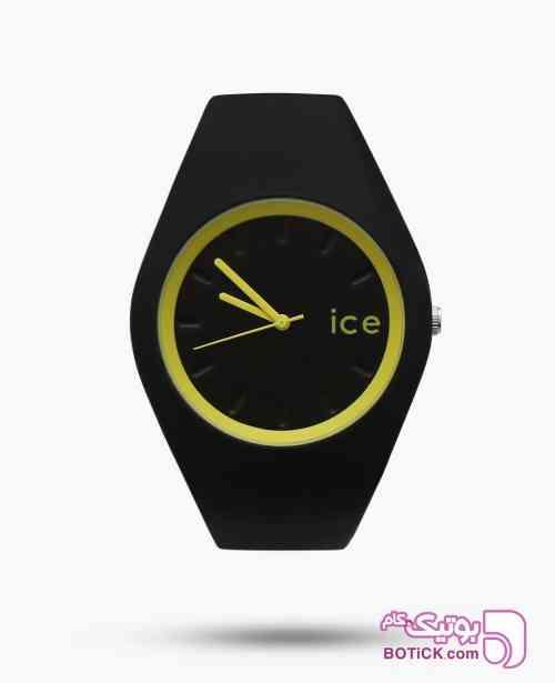 https://botick.com/product/338711-ساعت-مچی-عقربه-ای-اسپرت-ice-مدل-9755