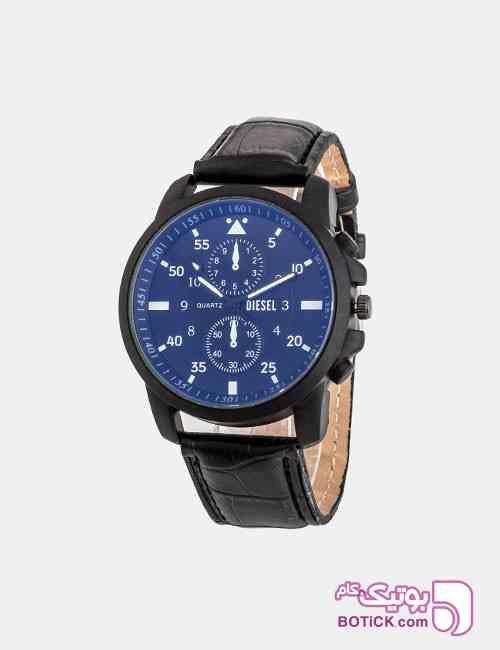 https://botick.com/product/323469-ساعت-مچی-مردانه-Diesel-مدل-10882