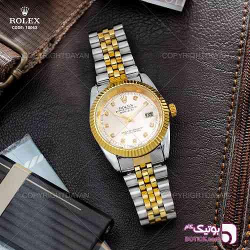 https://botick.com/product/323840-ساعت-مچی-مردانه-Rolex-مدل-W10063
