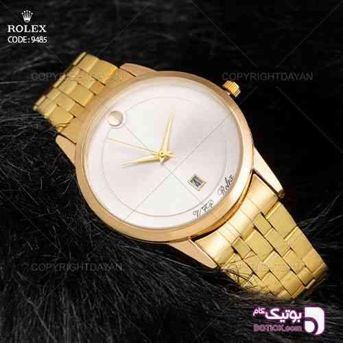https://botick.com/product/328329-ساعت-مچی-مردانه-Rolex-مدل-W9485