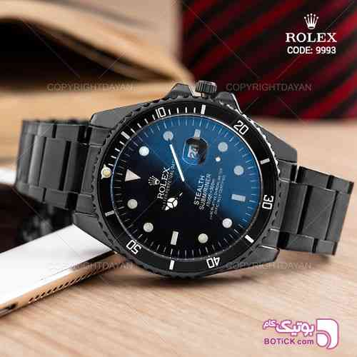 https://botick.com/product/323867-ساعت-مچی-مردانه-Rolex-مدل-W9993
