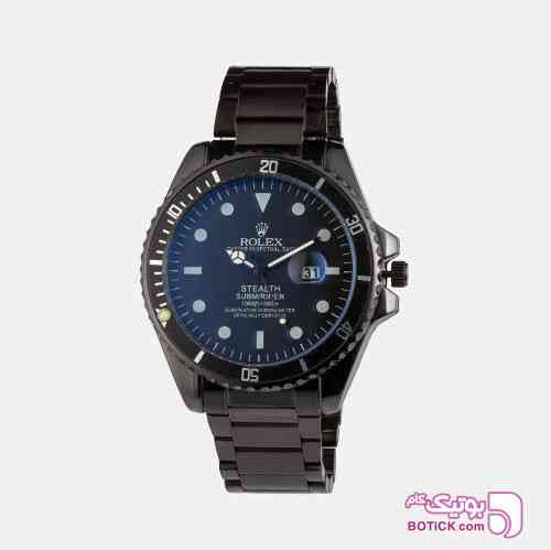 https://botick.com/product/325743-ساعت-مچی-مردانه-Rolex-مدل-W9993