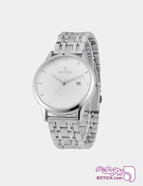 https://botick.com/product/323459-ساعت-مچی-مردانه-Romanson-مدل-10954