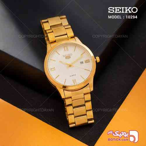 https://botick.com/product/323730-ساعت-مچی-مردانه-Seiko-مدل-10294