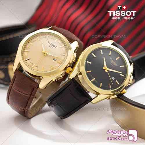 https://botick.com/product/323833-ساعت-مچی-مردانه-Tissot-مدل-W10086