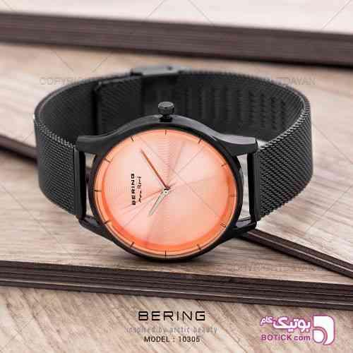 https://botick.com/product/323725-ساعت-مچی-Bering-مدل-10305