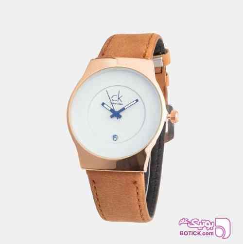 https://botick.com/product/325738-ساعت-مچی-Calvin-Klein-مدل-W10069