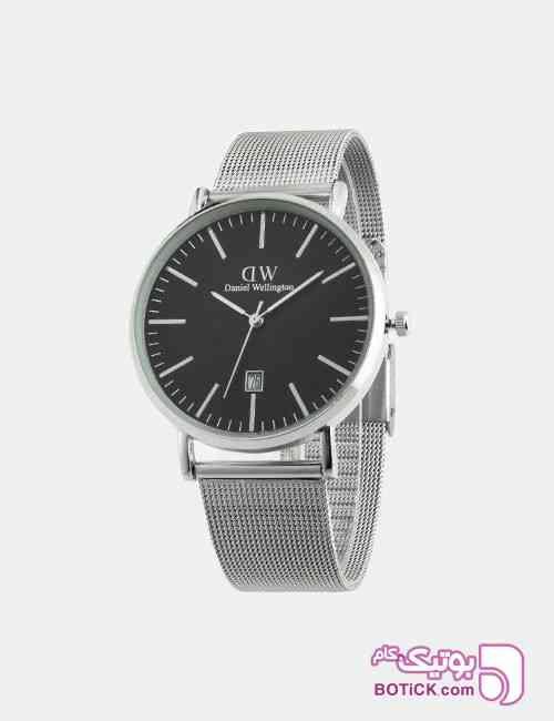 https://botick.com/product/323457-ساعت-مچی-Daniel-Wellington-مدل-10970