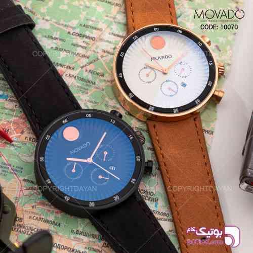 https://botick.com/product/323837-ساعت-مچی-Movado-مدل-W10070