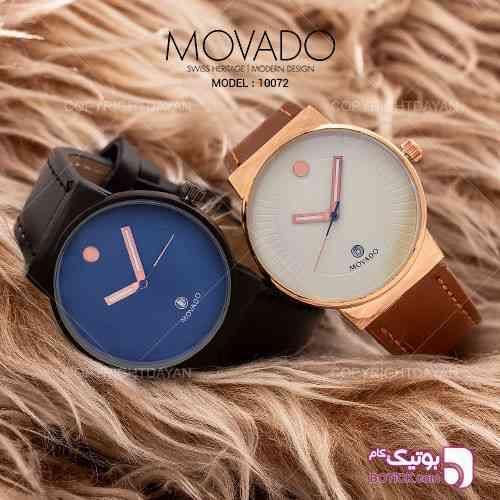 https://botick.com/product/323836-ساعت-مچی-Movado-مدل-W10072