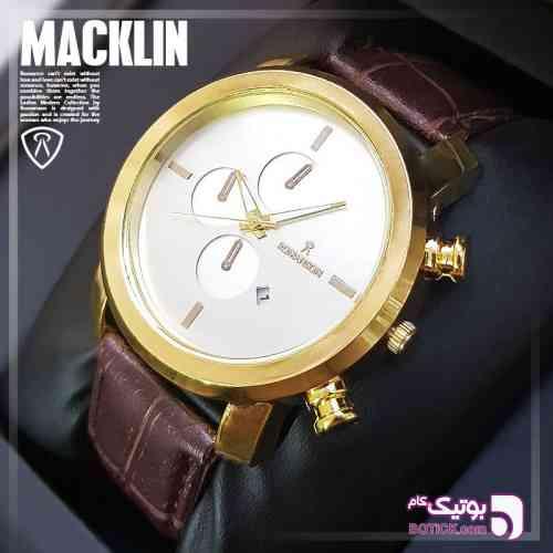 https://botick.com/product/324752-ساعت-مچی-ROMANSON-مدل-MACKLIN