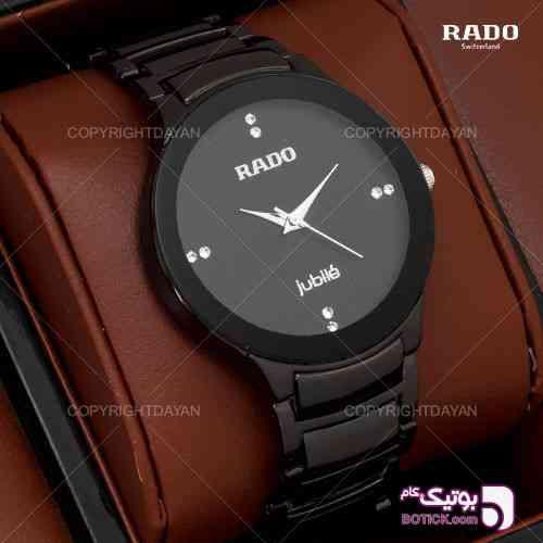https://botick.com/product/324003-ساعت-مچی-Rado-مدل-Visport(مشکی)