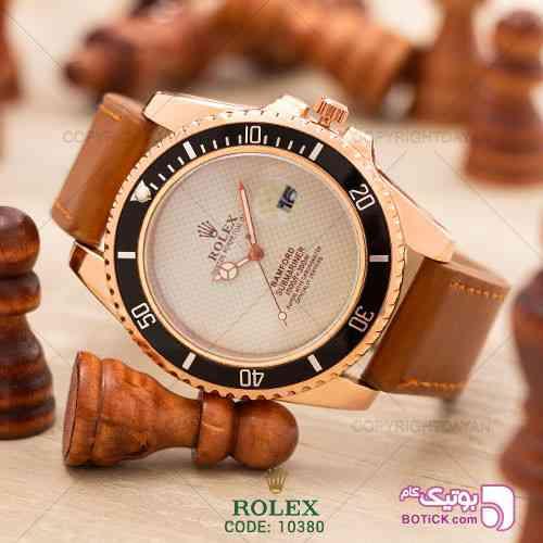 https://botick.com/product/323714-ساعت-مچی-Rolex-مدل-10380