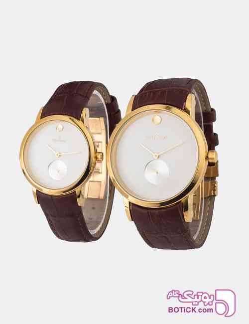 https://botick.com/product/323467-ساعت-مچی-Romanson-مدل-10896