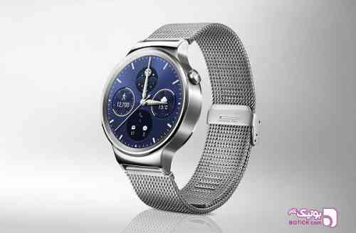 https://botick.com/product/335067-ساعت-هوشمند-HUA-WATCH-1.4inch