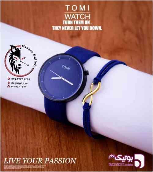 https://botick.com/product/338903-ساعت---TOMI+-دستبند-هدیه-گالری-دقیقه