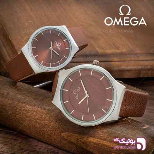 https://botick.com/product/323930-ست-ساعت-مردانه-و-زنانه-Omega-مدل-W1397(قهوه-ای)