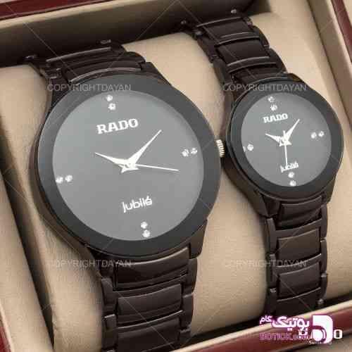 https://botick.com/product/324004-ست-ساعت-مردانه-و-زنانه-Rado-مدل-jubile(مشکی)