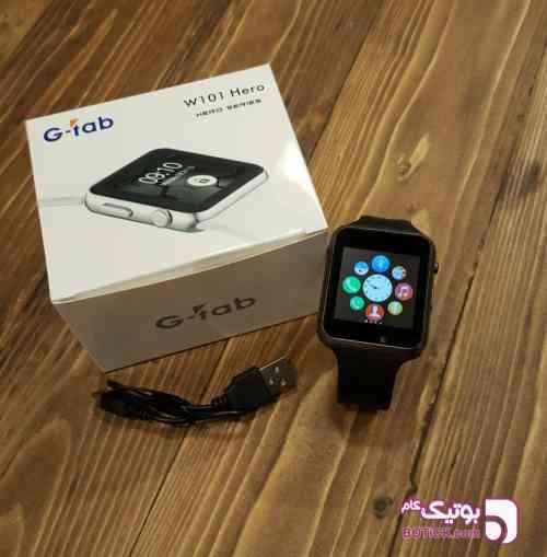 https://botick.com/product/335016--ساعت-هوشمند-G-tab-مدل-11222-