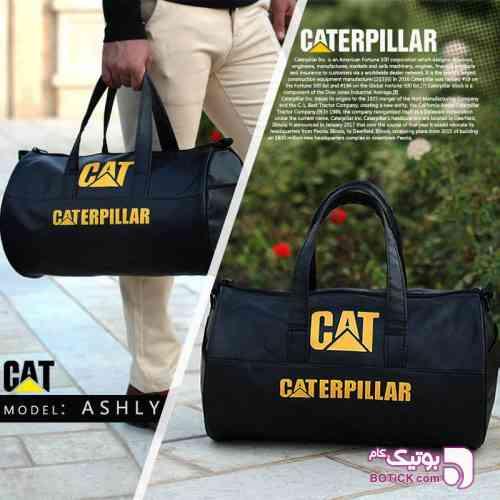 https://botick.com/product/324753-ساک-ورزشی-CAT-مدل-Ashly