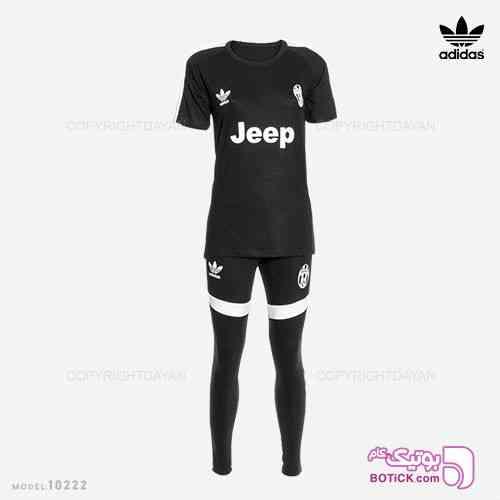 https://botick.com/product/323759-ست-تیشرت-و-شلوار-زنانه-Juventus-مدل-10222