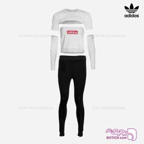 https://botick.com/product/323976-ست-نیم-تنه-و-شلوار-زنانه-Adidas-مدل-Z7095