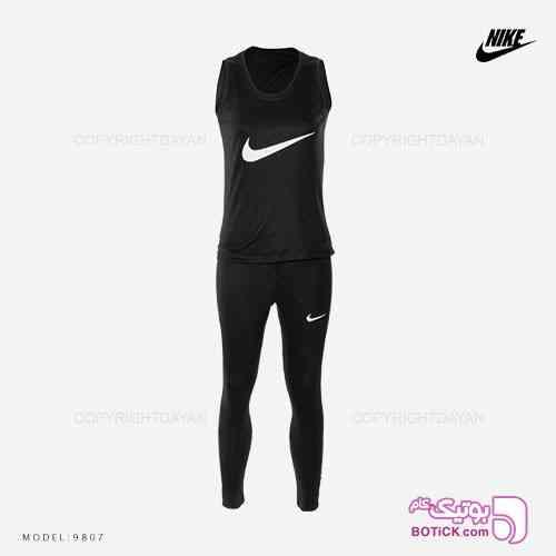 https://botick.com/product/338835--ست-تاپ-و-شلوار-زنانه-Nike-مدل-D9807-
