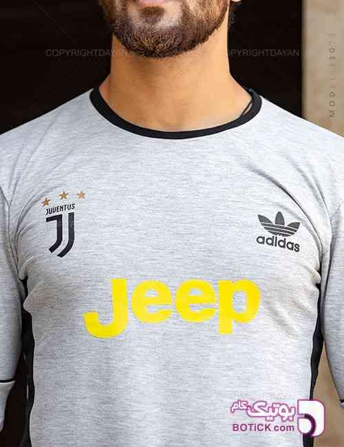 https://botick.com/product/338807-بلوز-و-شلوار-مردانه-Juventus-مدل-11073-
