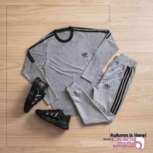 https://botick.com/product/325513-ست-بلوز-و-شلوار-مردانه-Adidas-مدل-10527