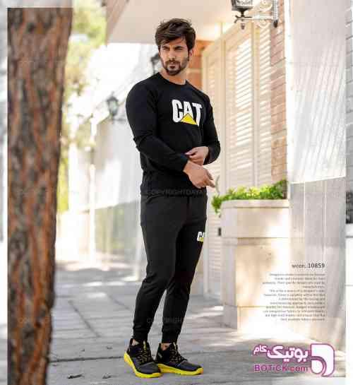 https://botick.com/product/327932-ست-بلوز-و-شلوار-مردانه-Cat-مدل-10859--