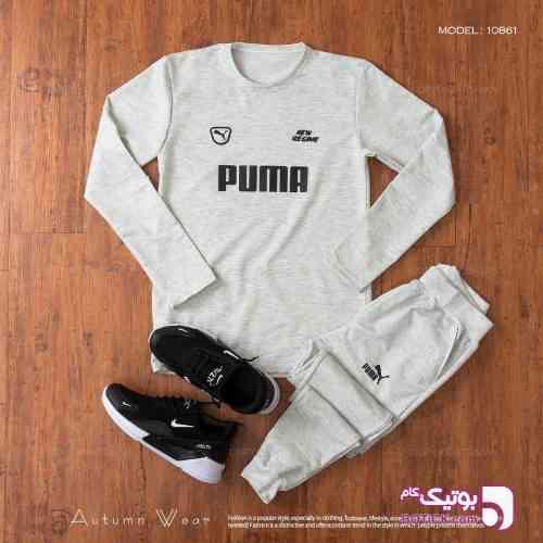 https://botick.com/product/333500-ست-بلوز-و-شلوار-مردانه-Puma-مدل-10861-