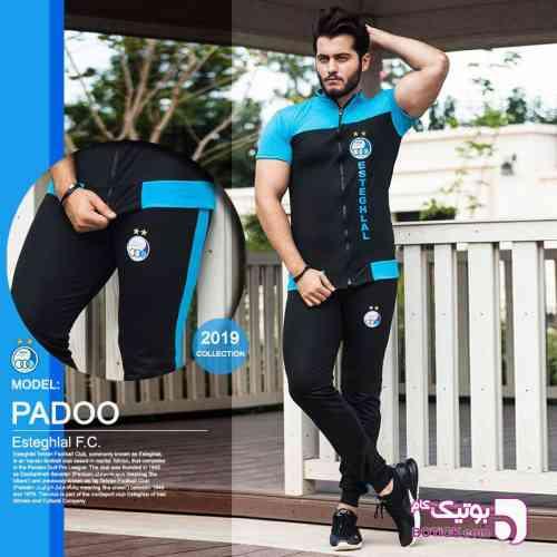 https://botick.com/product/325274-ست-تیشرت-وشلوار-مردانه-استقلال-مدل-Padoo