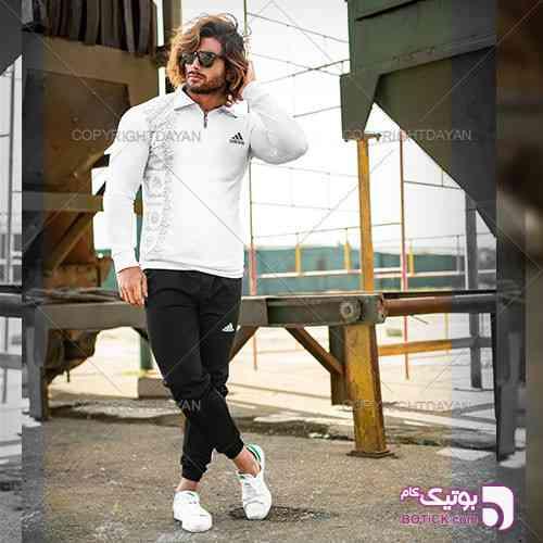 https://botick.com/product/323959-ست-تیشرت-و-شلوار-مردانه-Adidas-مدل-H4872