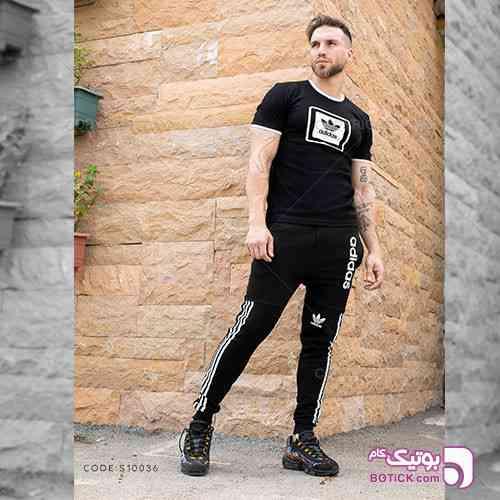 https://botick.com/product/323850-ست-تیشرت-و-شلوار-مردانه-Adidas-مدل-S10036