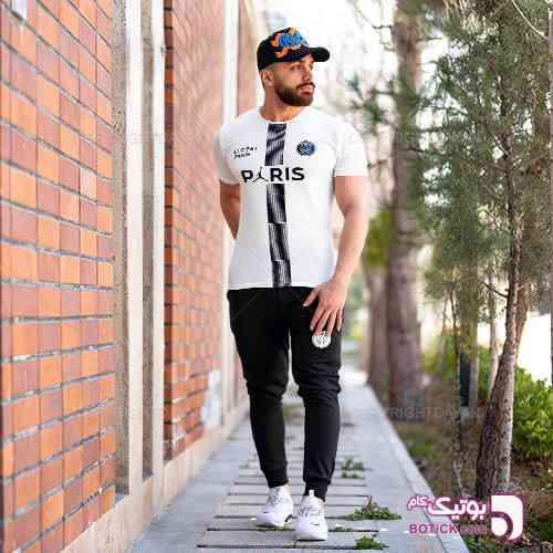 https://botick.com/product/326508-ست-تیشرت-و-شلوار-مردانه-Jordan-مدل-A9033