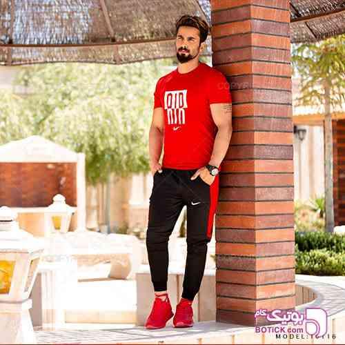 https://botick.com/product/323814-ست-تیشرت-و-شلوار-مردانه-Nike-مدل-10116