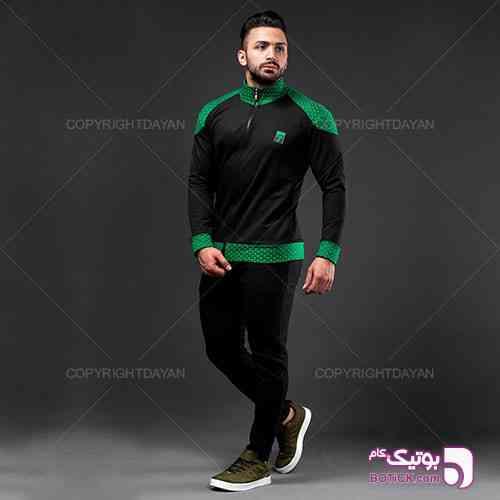 https://botick.com/product/323948-ست-سویشرت-و-شلوار-مردانه-Seven-مدل-S8901