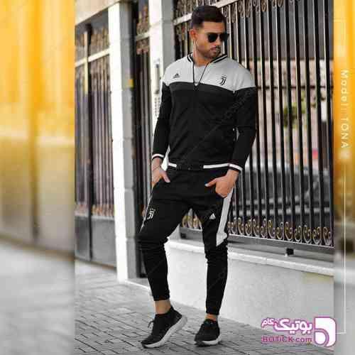 https://botick.com/product/326988-ست-مردانه-يوونتوس-مدل-TONA