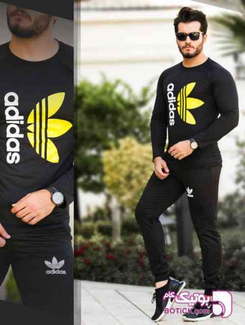 https://botick.com/product/336564-ست-مردانه-Adidas-مدل-Tige