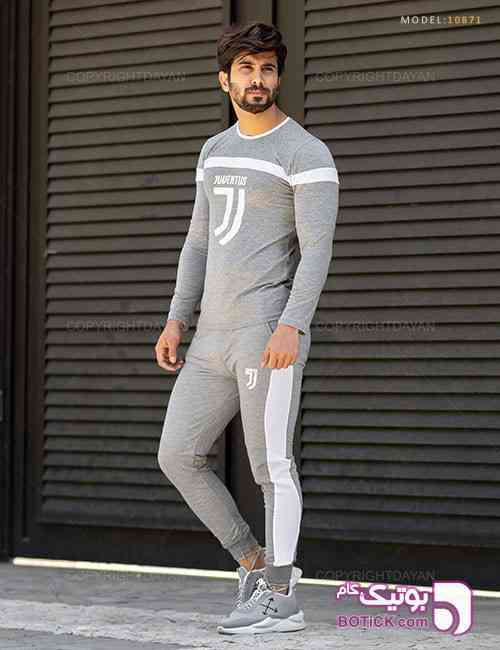 https://botick.com/product/335123-ست-مردانه-Juventus-مدل-10871
