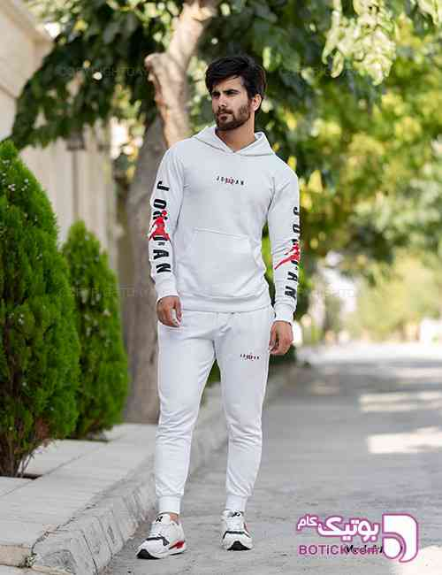 https://botick.com/product/338801-سویشرت-و-شلوار-مردانه-Jordan-مدل-11120
