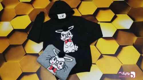 https://botick.com/product/334153-هودی_خرگوش